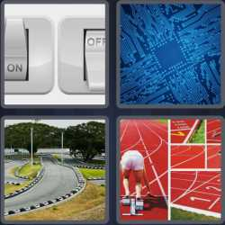 4-pics-1-word-7-letters-circuit