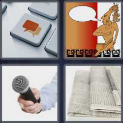 4-pics-1-word-7-letters-comment