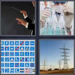 4-pics-1-word-7-letters-conduct