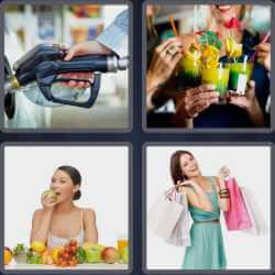 4-pics-1-word-7-letters-consume