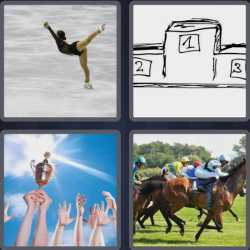 4-pics-1-word-7-letters-contest