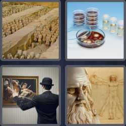 4-pics-1-word-7-letters-culture