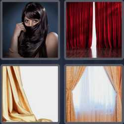 4-pics-1-word-7-letters-curtain