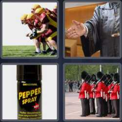 4-pics-1-word-7-letters-defense