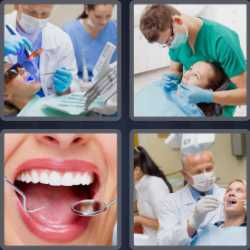 4-pics-1-word-7-letters-dentist