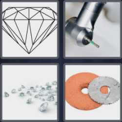 4-pics-1-word-7-letters-diamond