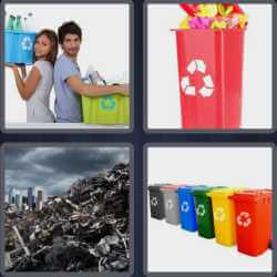 4-pics-1-word-7-letters-discard