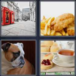 4-pics-1-word-7-letters-english