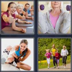 4-pics-1-word-7-letters-fitness