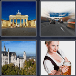 4-pics-1-word-7-letters-germany