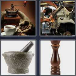 4-pics-1-word-7-letters-grinder