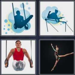 4-pics-1-word-7-letters-gymnast