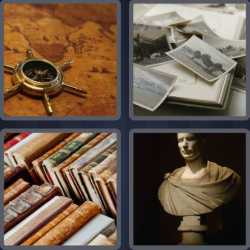 4-pics-1-word-7-letters-history