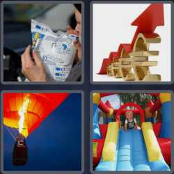 4-pics-1-word-7-letters-inflate