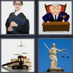 4-pics-1-word-7-letters-justice