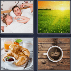 4-pics-1-word-7-letters-morning
