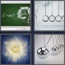 4-pics-1-word-7-letters-physics
