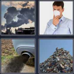 4-pics-1-word-7-letters-pollute