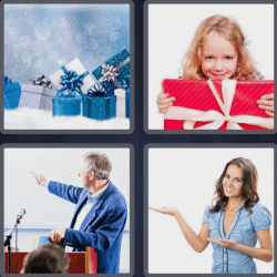4-pics-1-word-7-letters-present