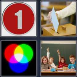4-pics-1-word-7-letters-primary