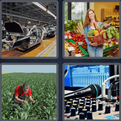 4-pics-1-word-7-letters-produce