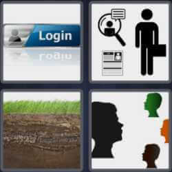 4-pics-1-word-7-letters-profile
