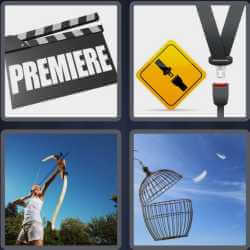 4-pics-1-word-7-letters-release