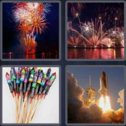 4-pics-1-word-7-letters-rockets