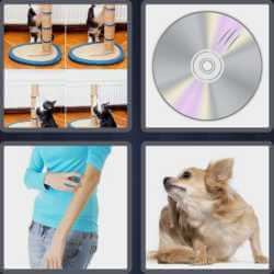 4-pics-1-word-7-letters-scratch