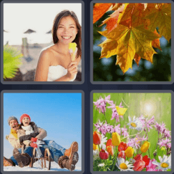 4-pics-1-word-7-letters-seasons