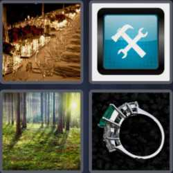 4-pics-1-word-7-letters-setting