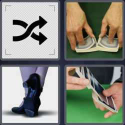4-pics-1-word-7-letters-shuffle