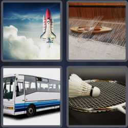 4-pics-1-word-7-letters-shuttle