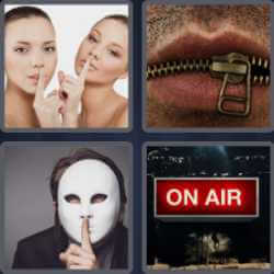 4-pics-1-word-7-letters-silence