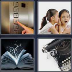 4-pics-1-word-7-letters-stories