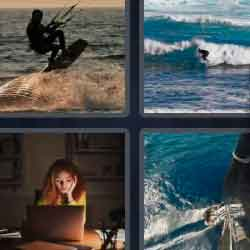 4 pics 1 word 7 letters answers new levels 2018 easy search surfing expocarfo Images