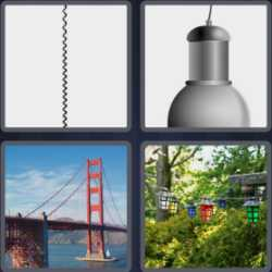 4-pics-1-word-7-letters-suspend
