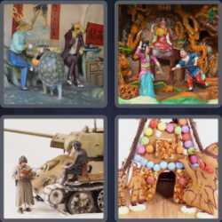 4-pics-1-word-7-letters-tableau