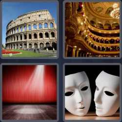 4-pics-1-word-7-letters-theatre