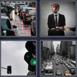4-pics-1-word-7-letters-traffic