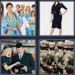 4-pics-1-word-7-letters-uniform