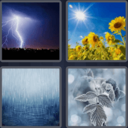 4-pics-1-word-7-letters-weather
