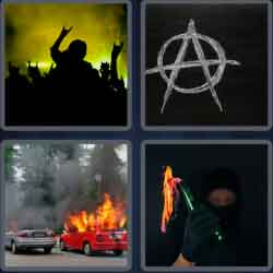 4-pics-1-word-7-letters-anarchy