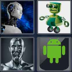 4-pics-1-word-7-letters-android