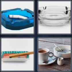 4-pics-1-word-7-letters-ashtray