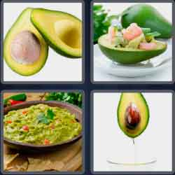 4-pics-1-word-7-letters-avocado