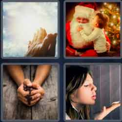 4-pics-1-word-7-letters-believe