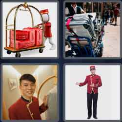 4-pics-1-word-7-letters-bellboy