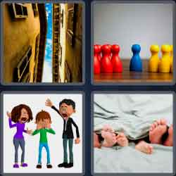 4-pics-1-word-7-letters-between
