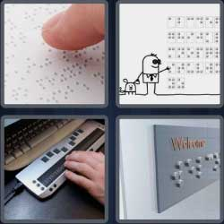 4-pics-1-word-7-letters-braille